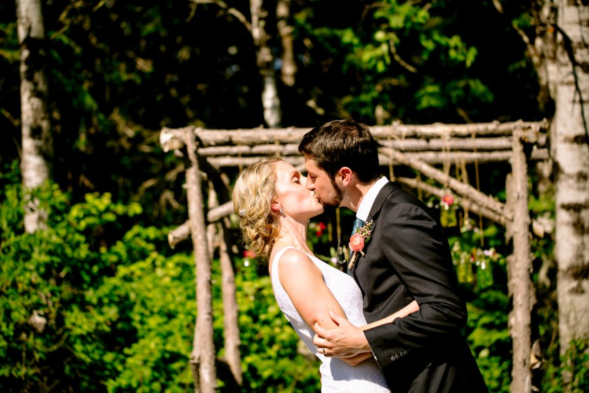 030-st-andrews-wedding-photography-kandisebrown-lr2016