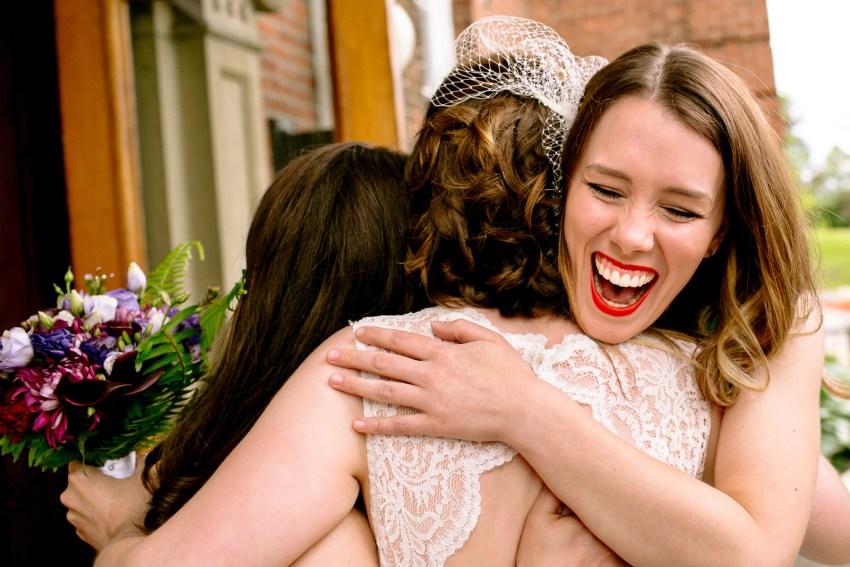 035-fredericton-wedding-photography-kandisebrown-karakyle2016