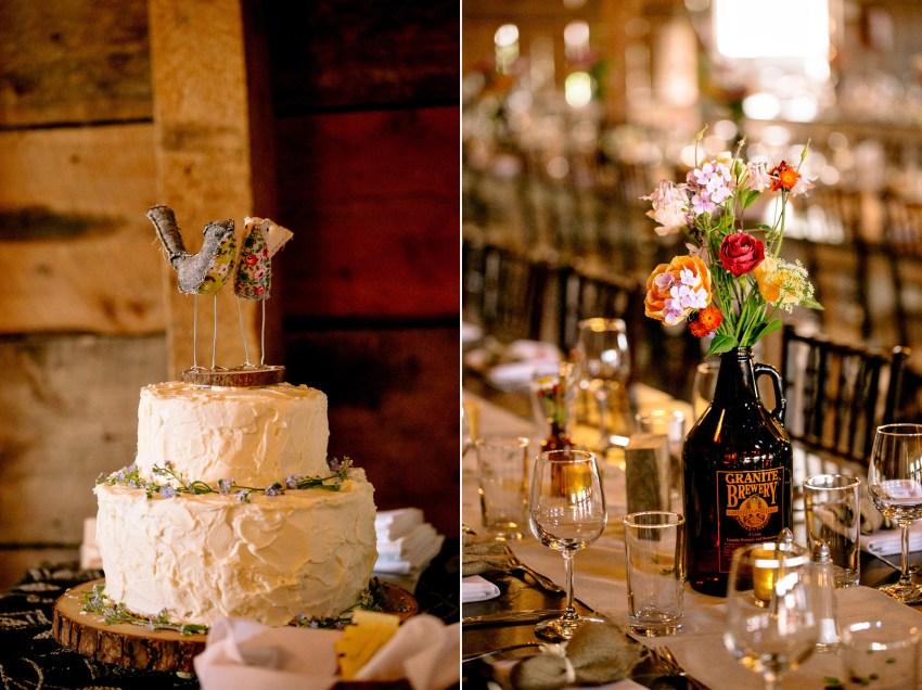 035-st-andrews-wedding-photography-kandisebrown-lr2016