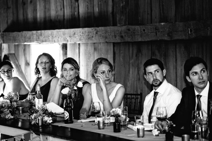 041-st-andrews-wedding-photography-kandisebrown-lr2016