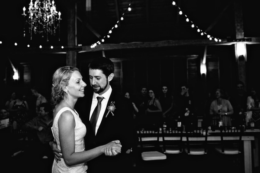 052-st-andrews-wedding-photography-kandisebrown-lr2016