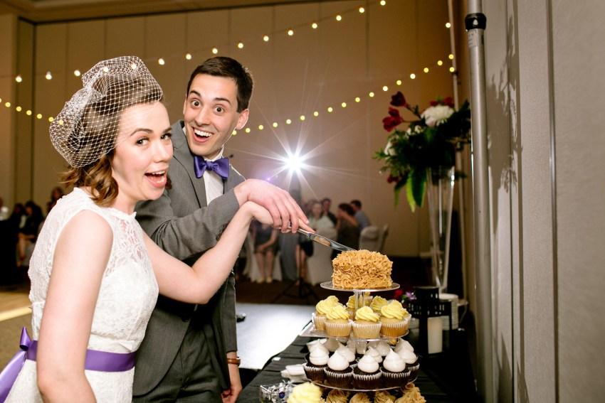 053-fredericton-wedding-photography-kandisebrown-karakyle2016