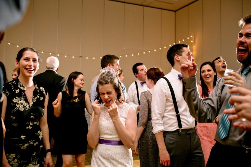 057-fredericton-wedding-photography-kandisebrown-karakyle2016