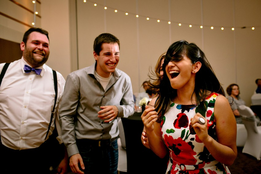 059-fredericton-wedding-photography-kandisebrown-karakyle2016