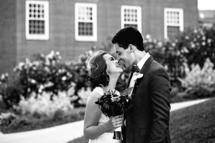 064-fredericton-wedding-photography-kandisebrown-karakyle2016