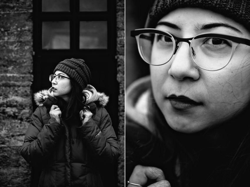 005-epic-iceland-photographer-portraits-kandisebrown-2016