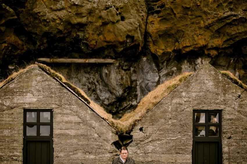 007-epic-iceland-photographer-portraits-kandisebrown-2016