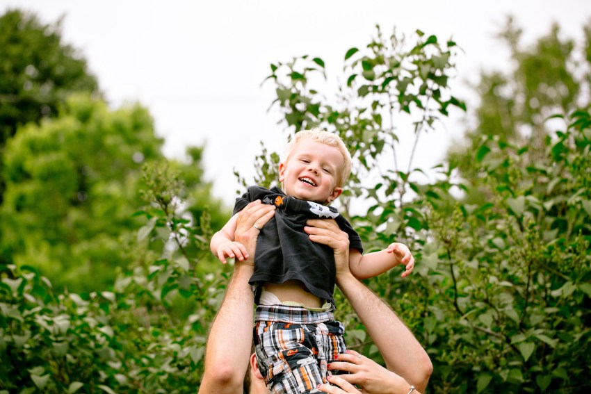 010-awesome-fredericton-family-portraits-oah2016