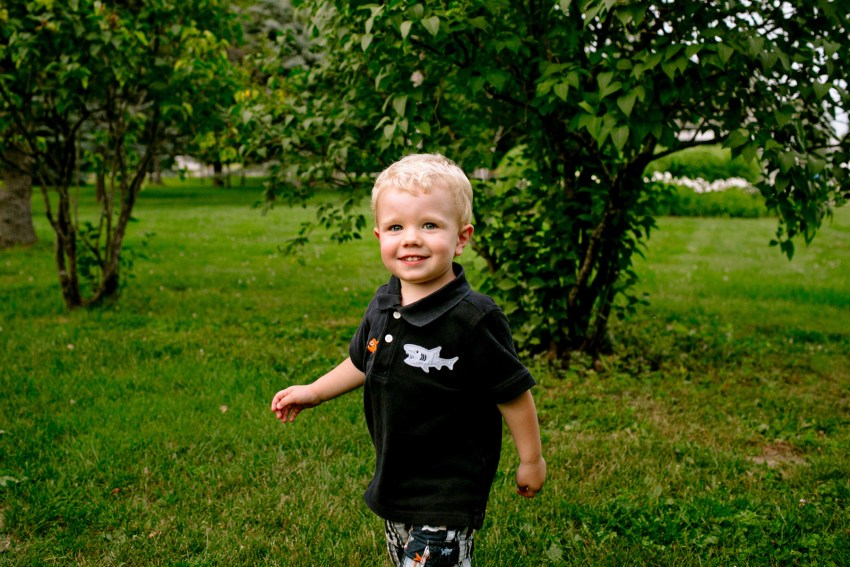 015-awesome-fredericton-family-portraits-oah2016