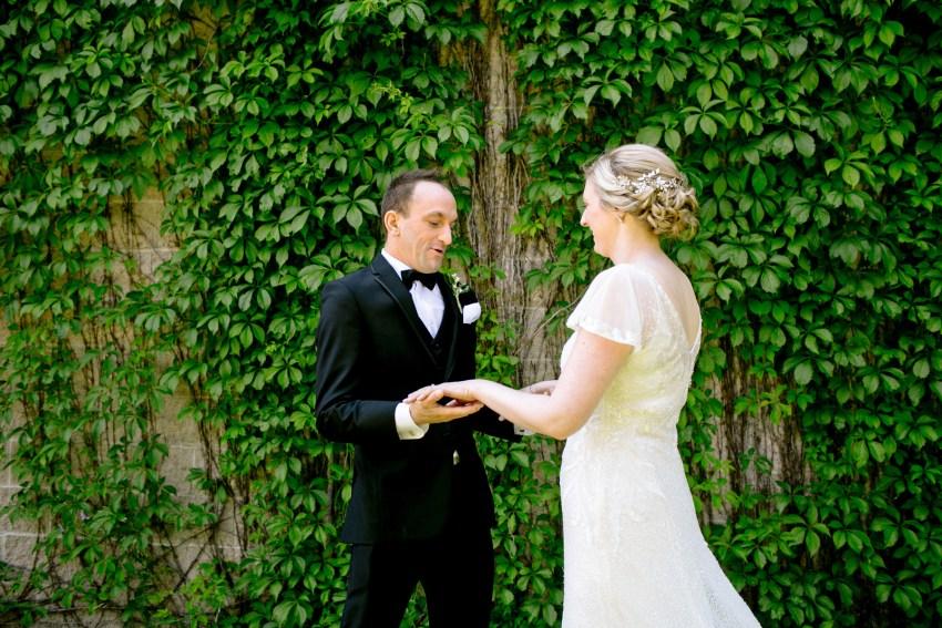 018-fredericton-wedding-photographer-kandisebrown-jd2016