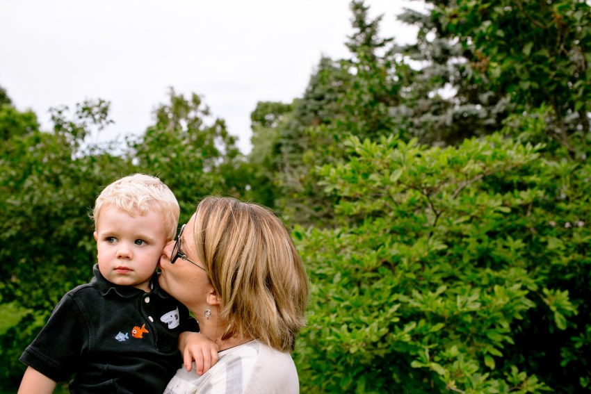 021-awesome-fredericton-family-portraits-oah2016