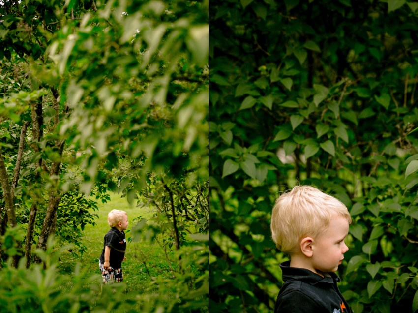 022-awesome-fredericton-family-portraits-oah2016