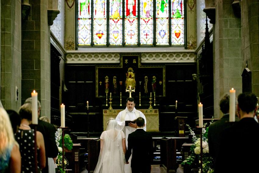 024-fredericton-wedding-photographer-kandisebrown-jd2016