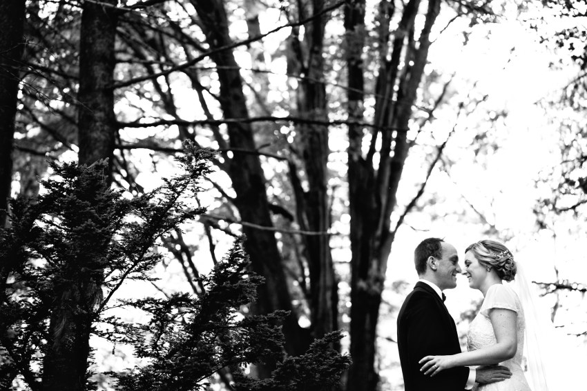 028-fredericton-wedding-photographer-kandisebrown-jd2016