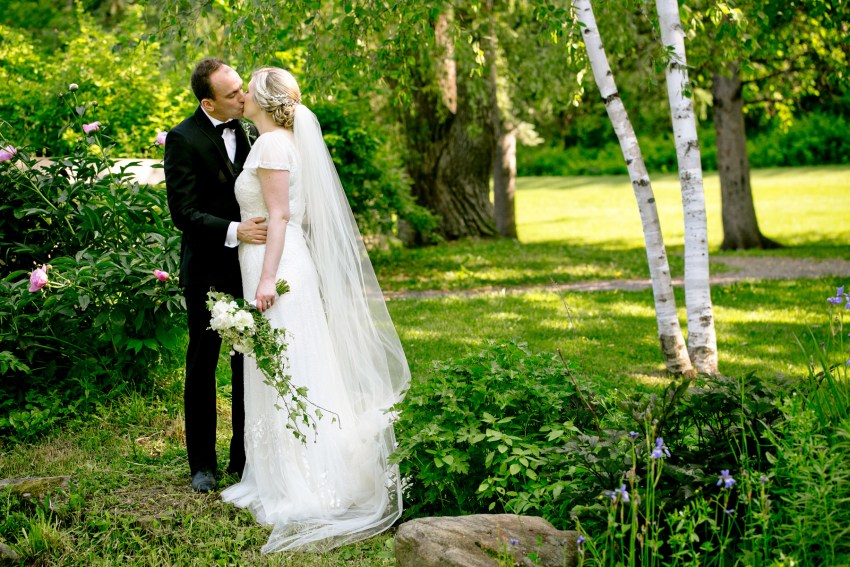 030-fredericton-wedding-photographer-kandisebrown-jd2016