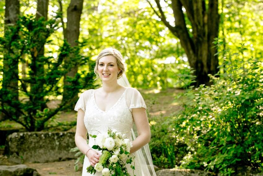 031-fredericton-wedding-photographer-kandisebrown-jd2016