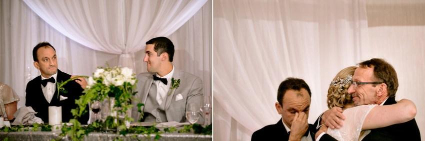 038-fredericton-wedding-photographer-kandisebrown-jd2016