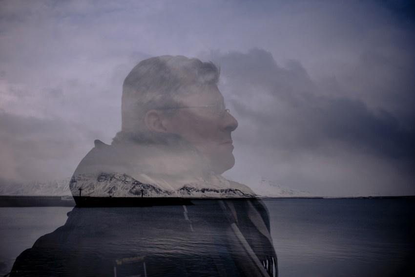 042-epic-iceland-photographer-portraits-kandisebrown-2016