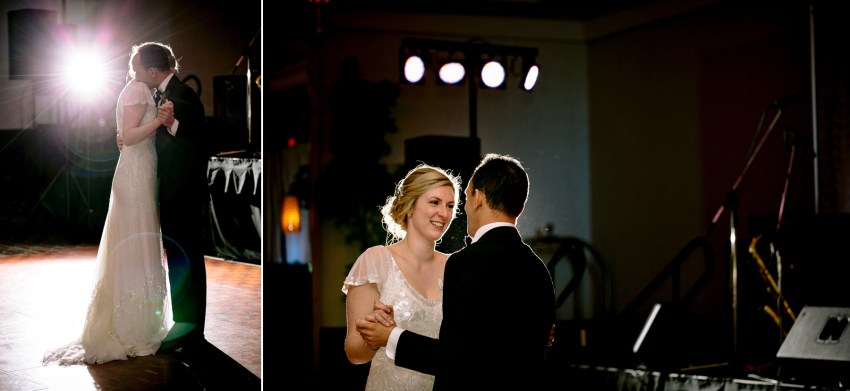 042-fredericton-wedding-photographer-kandisebrown-jd2016