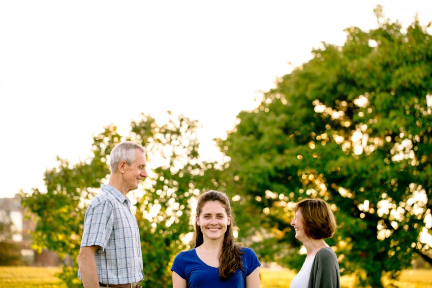 002-awesome-fredericton-family-portraits-kandisebrown-sja2016