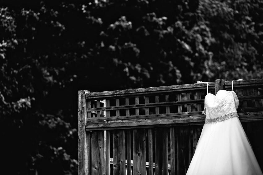 003-awesome-pei-wedding-photography-kandisebrown-jg2016