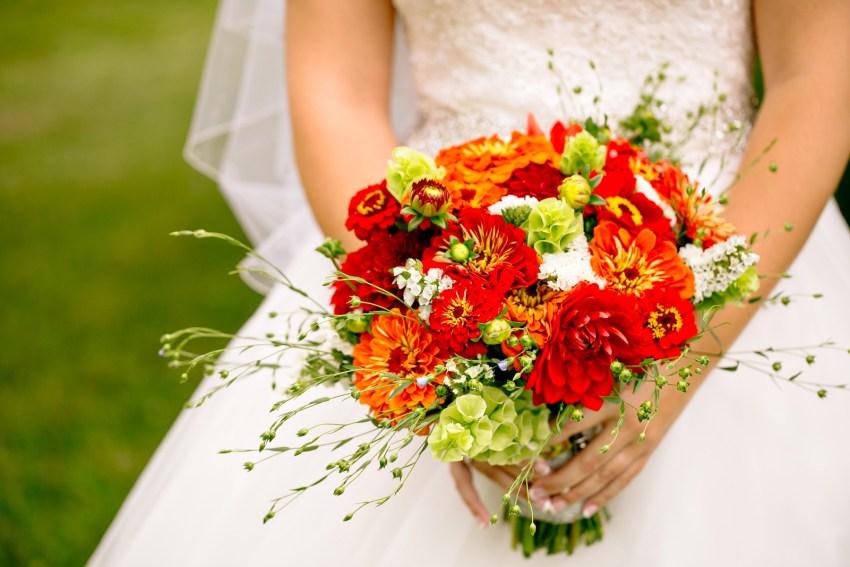 010-awesome-pei-wedding-photography-kandisebrown-jg2016