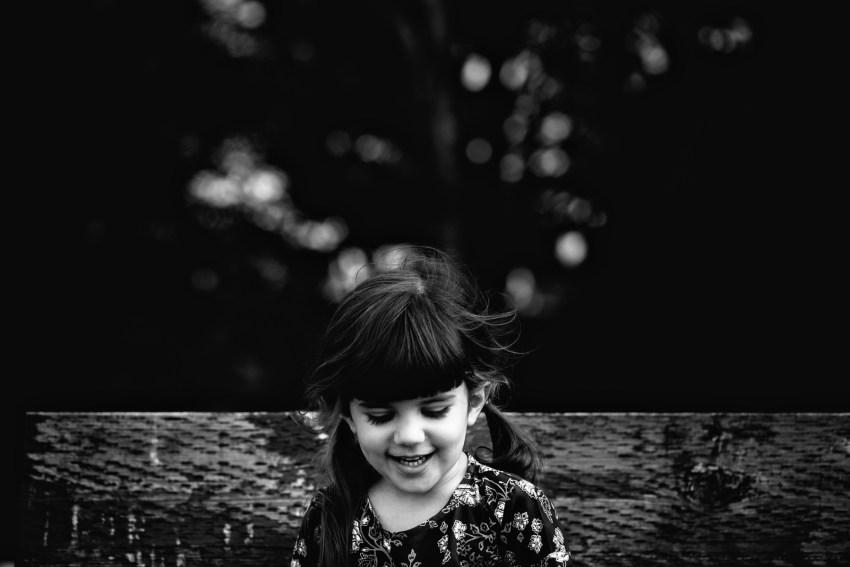 010awesome-charlottetown-pei-family-portraits-kandisebrown-sjvz2016