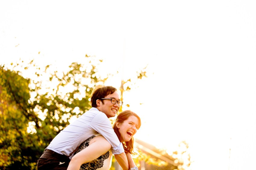 016-fredericton-engagement-photography-kandisebrown-rk2016