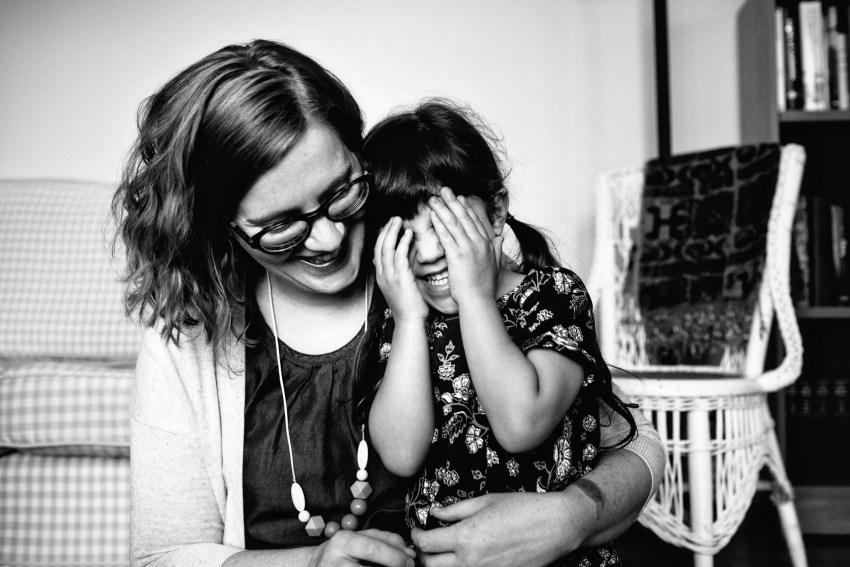 021awesome-charlottetown-pei-family-portraits-kandisebrown-sjvz2016