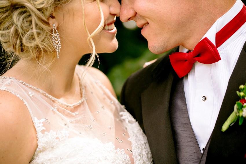 031-awesome-pei-wedding-photography-kandisebrown-jg2016