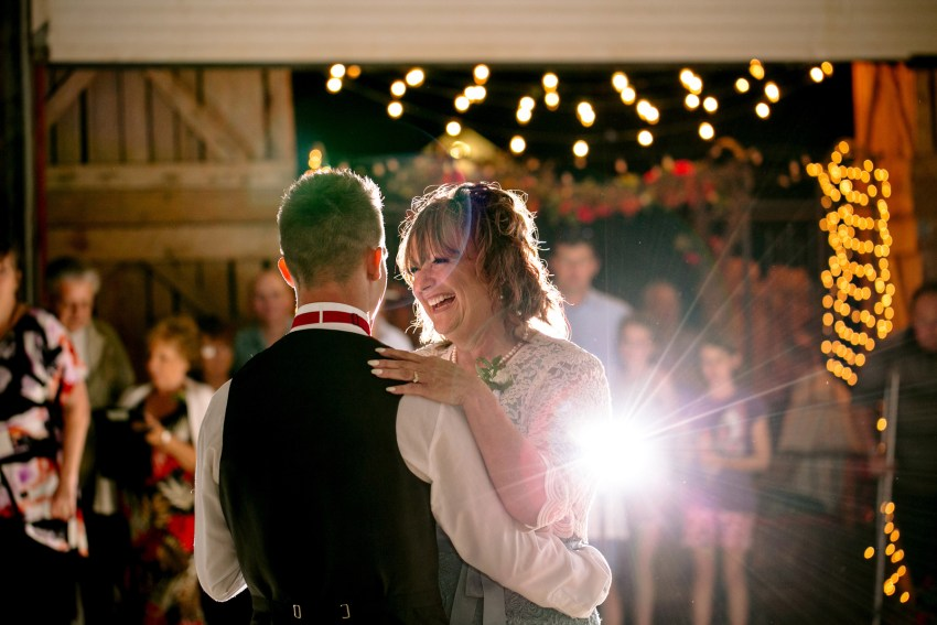 074-awesome-pei-wedding-photography-kandisebrown-jg2016