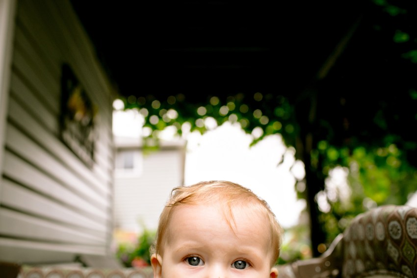 001-awesome-moncton-nb-family-portraits-kandisebrown-ame2016