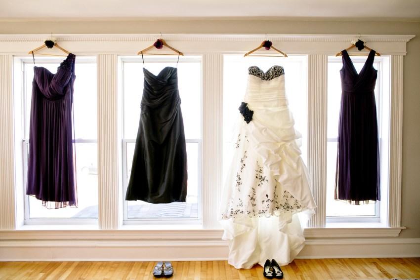 005-awesome-joggins-fossil-wedding-nova-scotia-kandisebrown-jl2016