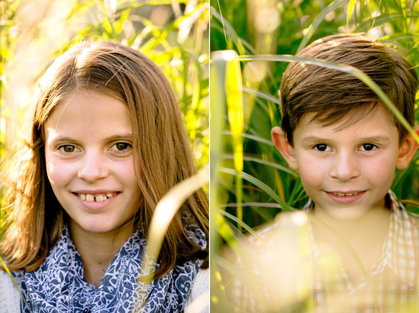 008-awesome-fredericton-family-portraits-kandisebrown-ajcm2016
