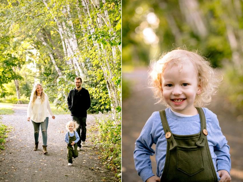 009-fredericton-family-portraits-kandisebrown-sra2016