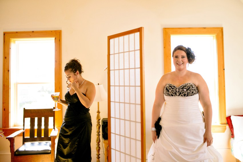 012-awesome-joggins-fossil-wedding-nova-scotia-kandisebrown-jl2016
