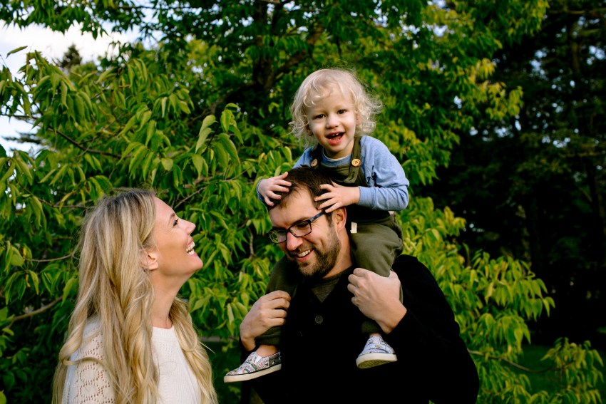 012-fredericton-family-portraits-kandisebrown-sra2016