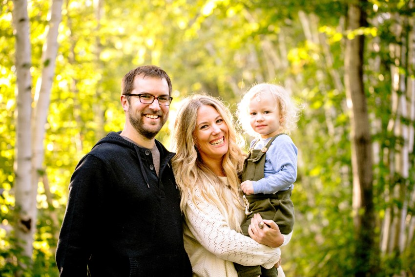 014-fredericton-family-portraits-kandisebrown-sra2016