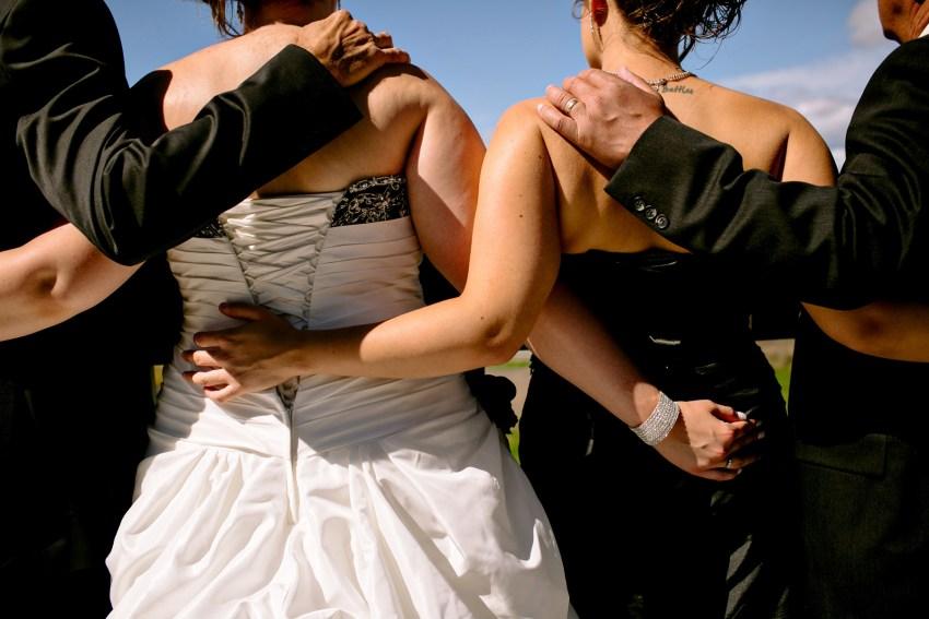 017-awesome-joggins-fossil-wedding-nova-scotia-kandisebrown-jl2016