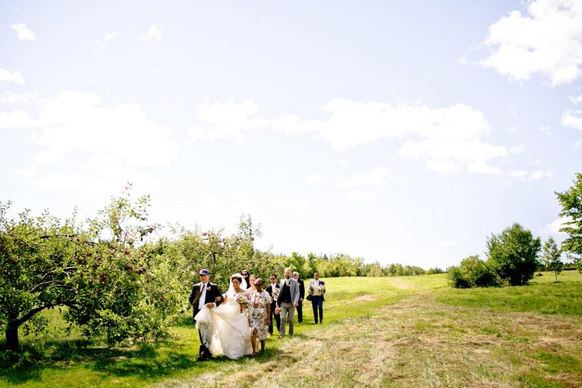 019-awesome-mactaquac-wedding-photography-kandisebrown-km2016
