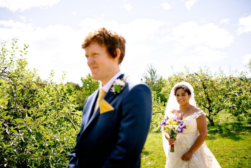 020-awesome-mactaquac-wedding-photography-kandisebrown-km2016