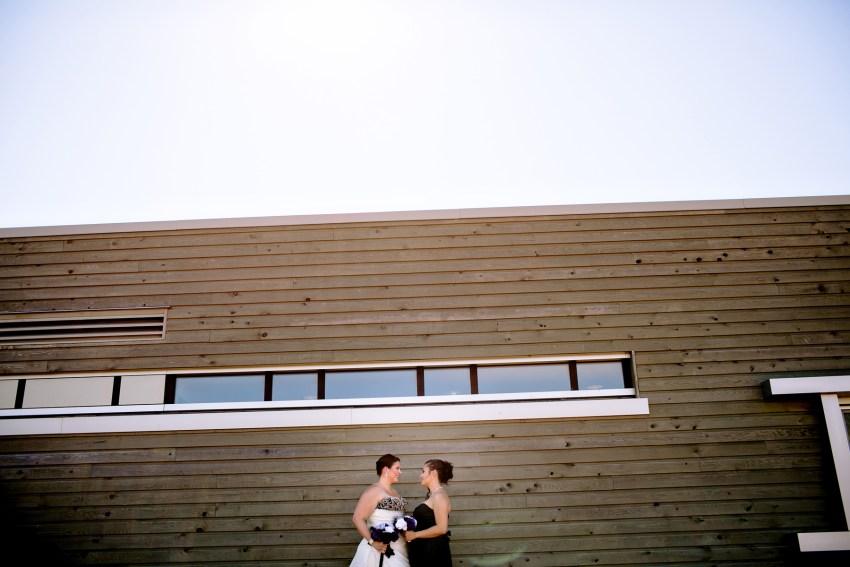 021-awesome-joggins-fossil-wedding-nova-scotia-kandisebrown-jl2016