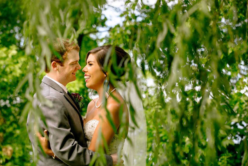 027-awesome-fredericton-wedding-photography-kandisebrown-aj2016