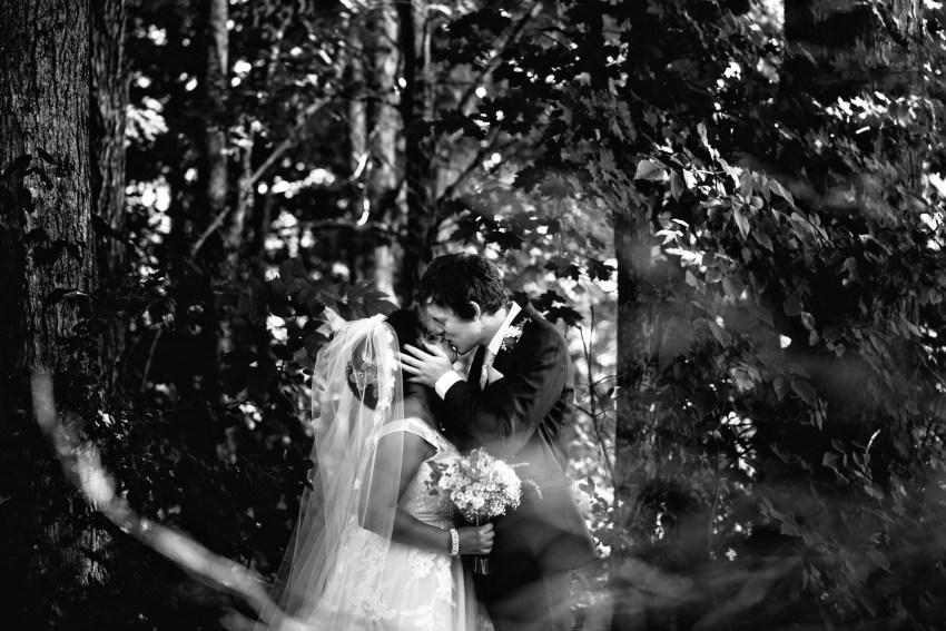 028-awesome-mactaquac-wedding-photography-kandisebrown-km2016