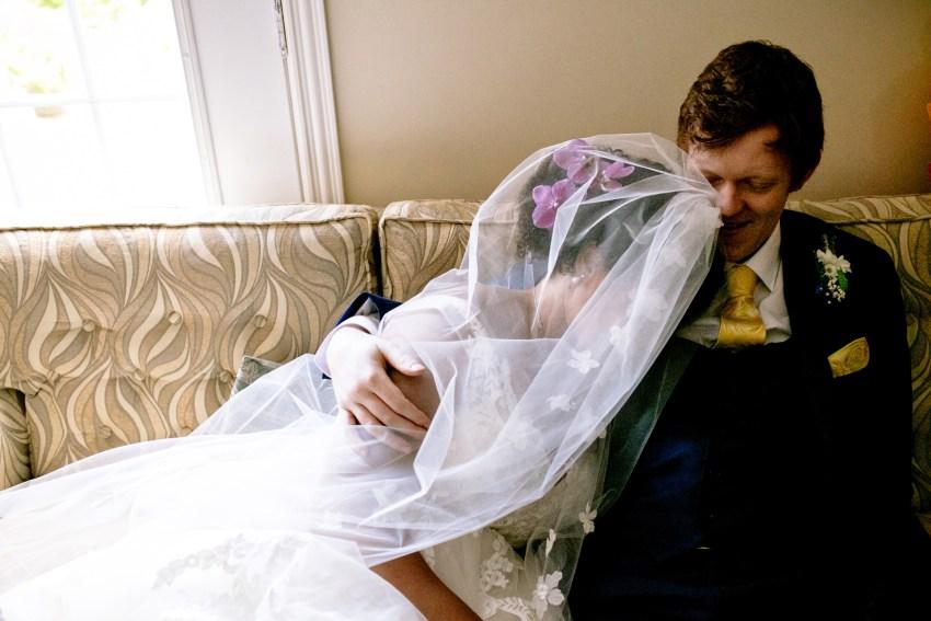 033-awesome-mactaquac-wedding-photography-kandisebrown-km2016