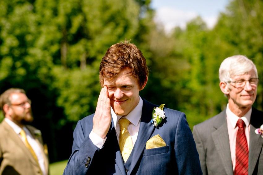 038-awesome-mactaquac-wedding-photography-kandisebrown-km2016