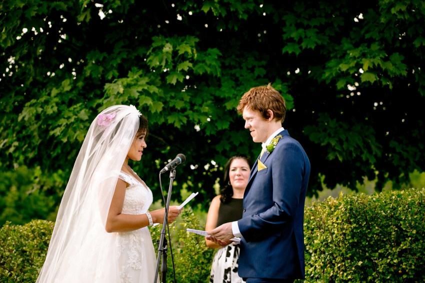 043-awesome-mactaquac-wedding-photography-kandisebrown-km2016