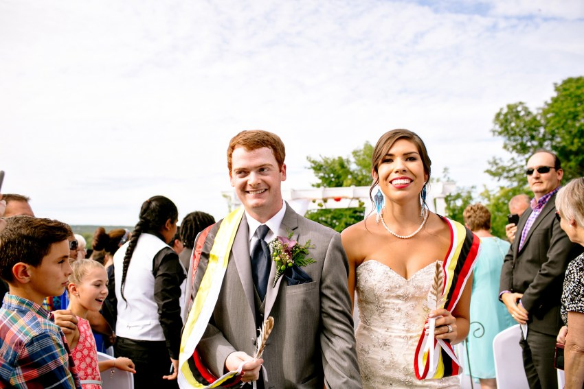 044-awesome-fredericton-wedding-photography-kandisebrown-aj2016