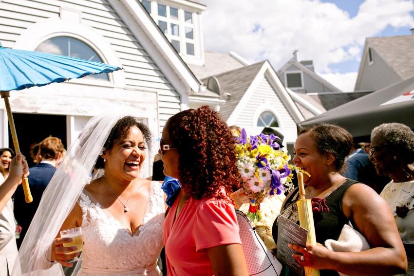 051-awesome-mactaquac-wedding-photography-kandisebrown-km2016