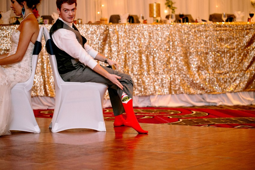 067-awesome-fredericton-wedding-photography-kandisebrown-aj2016